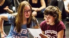 English-Theatre-Workshop